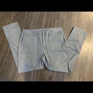 Men's Old Navy pants